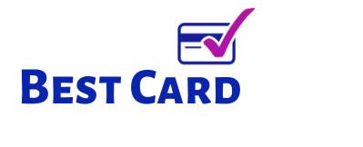 BestCard