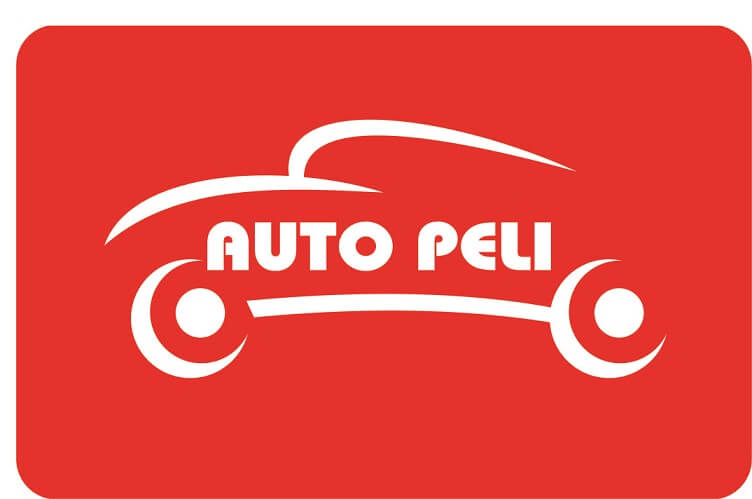 AutoPeli- 1