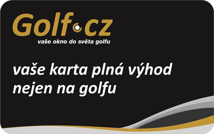 Golf - 1
