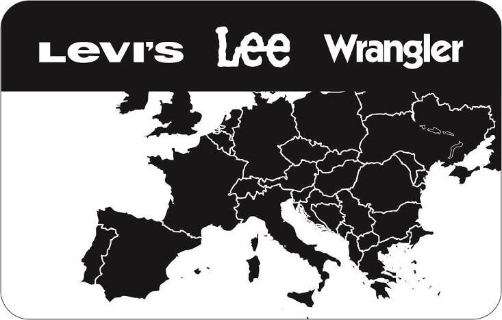 Lee - 2