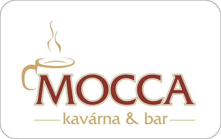Mocca - 1